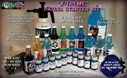 STEEL-PATINA-STARTER-KIT_ALL-IN-ONE
